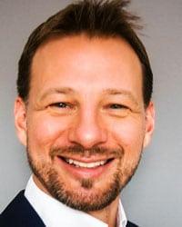 Stefan Rappenglück