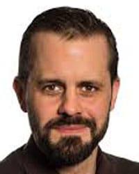 Luis Pazoz