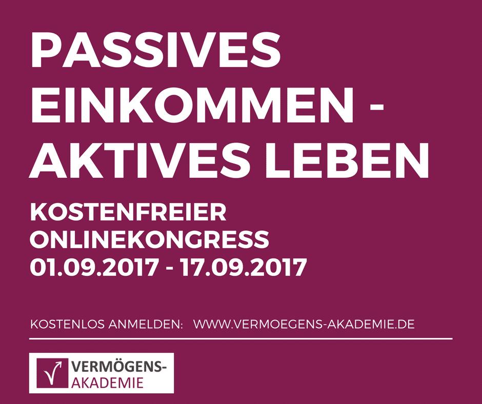 Banner_Vermoegens-Akademie_klein_September