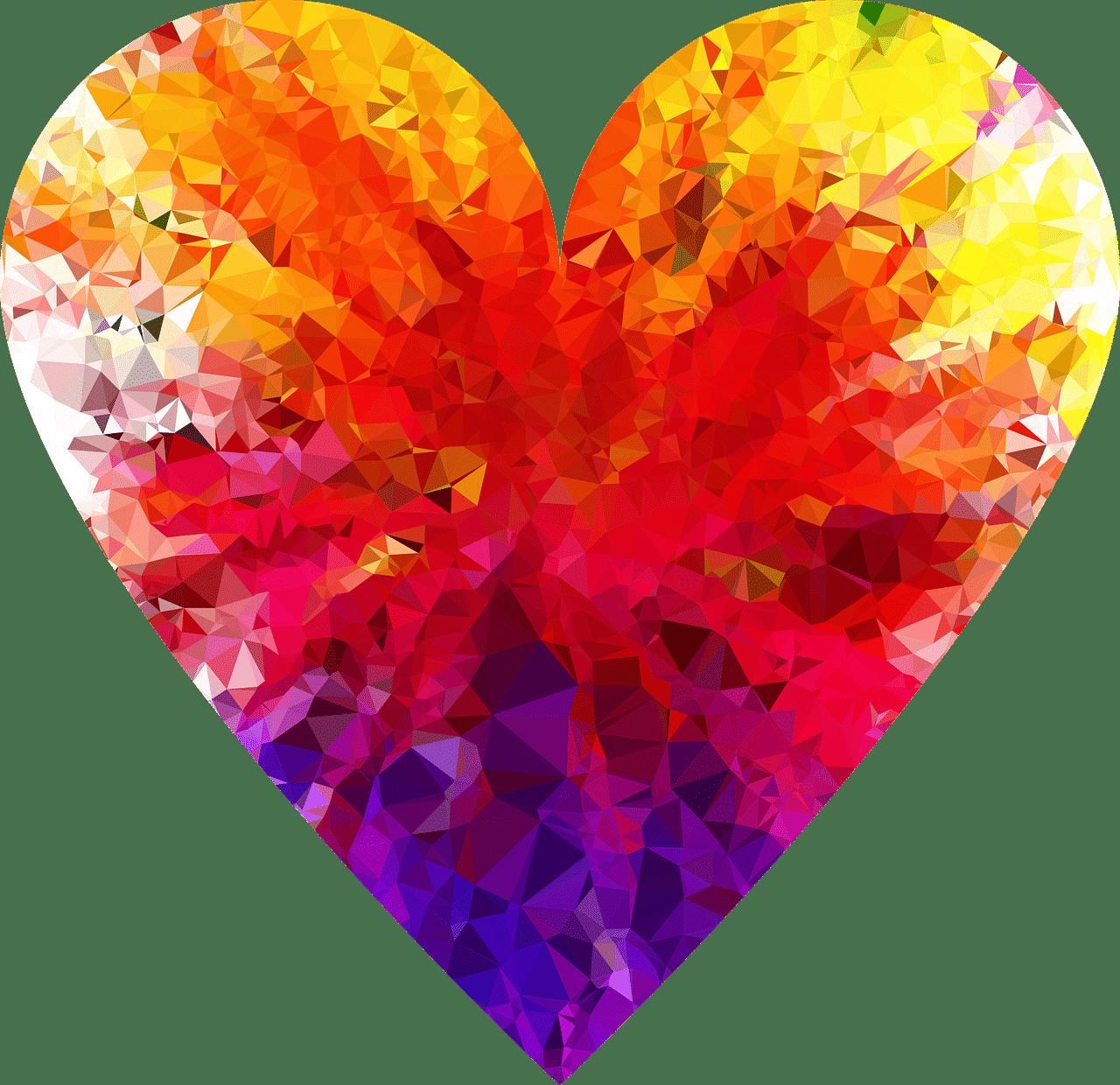 Starte mit deinem Herzens-Business durch