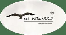 Christin Prizelius-logo