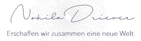 Nohila Driever-logo
